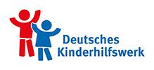 Logo Deutsches Kinderhilfswerk e. V.
