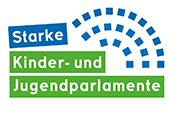 """Initiative """"Starke Kinder- und Jugendparlamente"""""""