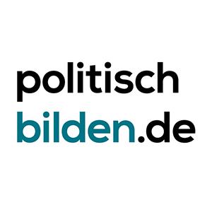 Plattform politischbilden.de