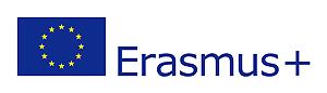 Das Projekt wird als Strategische Partnerschaft im Programm Erasmus+ gefördert. Projektnummer: 2019-1-DE02-KA204-006421
