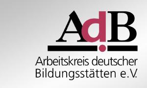 AdB-Geschäftsstelle sucht Verstärkung
