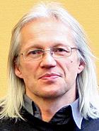 Ulrich Ballhausen