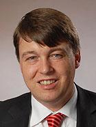 Prof. Dr. Christoph Meyer