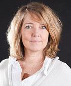 Gabriele Wiemeyer