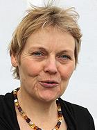 Birgit Weidemann