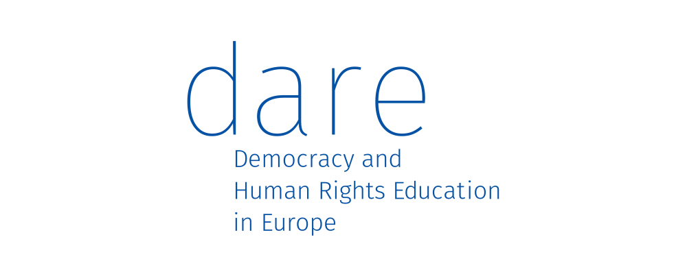 Democracy and Human Rights Education in Europe (DARE)