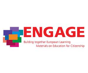 Projekt ENGAGE