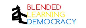 Blended Learning Democracy