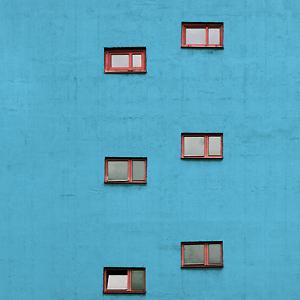 Foto: owik2/photocase.de