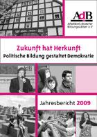 AdB-Jahresbericht 2009