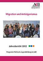 Migration und Antiziganismus