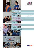 Projektdokumentation deutsch-tunesischer Austausch