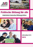 AdB-Jahresbericht 2015