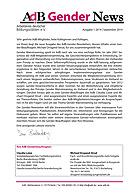 Gender-News_1-2014