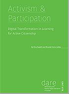 Activism & Participation