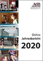 AdB-Jahresbericht 2020 – online