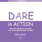 DARE in Action