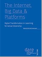 The Internet, Big Data & Platforms