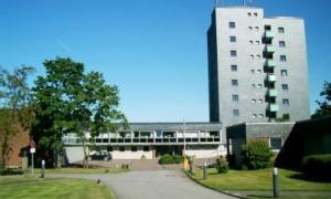 Theodor-Heuss-Akademie