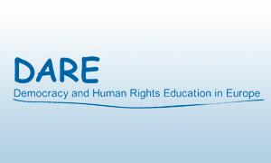 DARE - Democracy and Human Rights Education in Europe