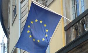 Für ein solidarisches und gerechtes Europa