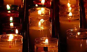 Ermordet am 19. Februar 2020 – Gedenken an die Mordopfer von Hanau