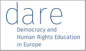 DARE – Democracy and Human Rights Education in Europe