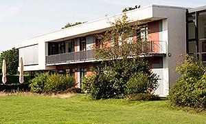 Unterstützung von Kinder- und Jugendbildungseinrichtungen in der Corona-Krise. Hier: Jugendbildungsstätte Bremen – LidiceHaus gGmbH
