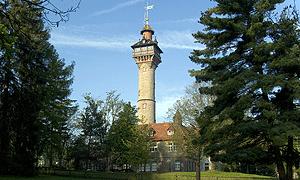 Die Akademie Frankenwarte in Würzburg war Gastgeber dieser Sitzung der Kommission Verwaltung und Finanzen des AdB.